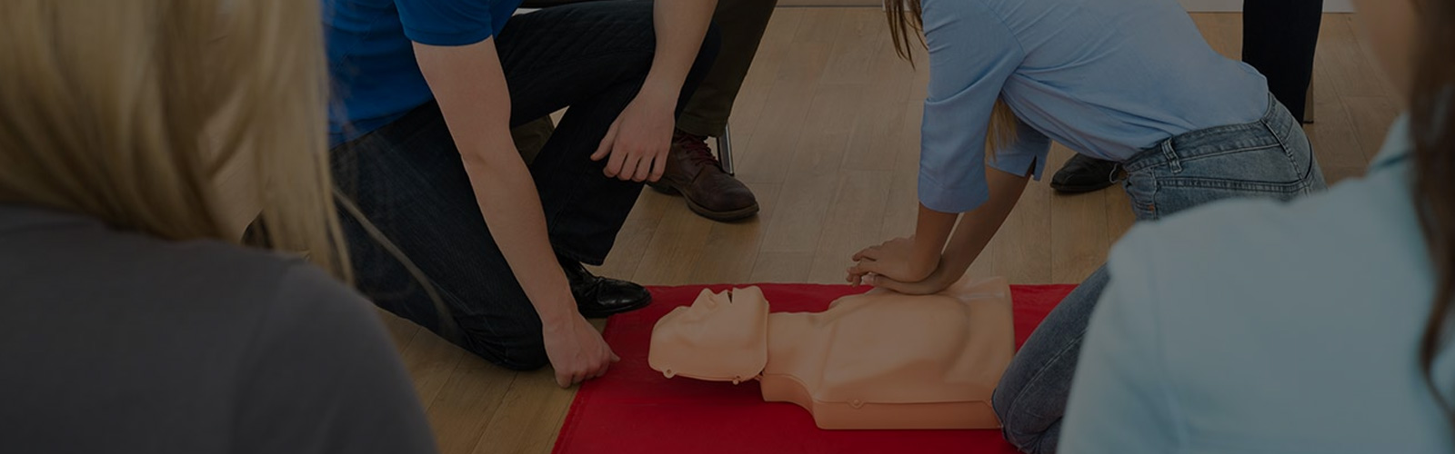 Free cpr aed class uwchlan ambulance corps free cpr aed class 1betcityfo Gallery